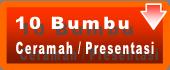 Produk Gratis Bumbu Presentasi