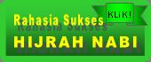 Spiritual Training  | Hikmah Hijrah Nabi