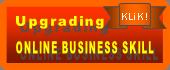 Manajemen Training | Bisnis Online