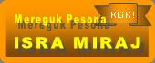 Spiritual Training | Hikmah Isra Miraj