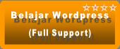 ebook bagus belajar wordpress