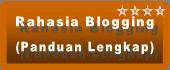 ebook bagus tentang blogging