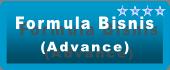 ebook bagus formula bisnis online