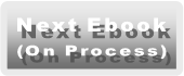 ebook bahasa indonesia