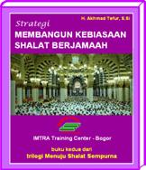 ebook shalat jamaah | ebook terbaik