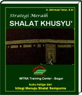 ebook shalat jamaah | ebook bahasa indonesia