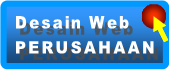 penyedia jasa internet desain web perusahaan
