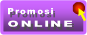 penyedia jasa internet for promosi online