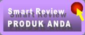 penyedia jasa internet review produk