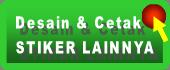 penyedia jasa internet stiker lainnya