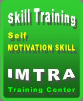 pelatihan motivasi diri wajib bagi anda