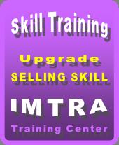 Pelatihan penjualan untuk naik omzet dua kali lipat