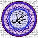 ceramah hikmah maulid nabi muhammad saw