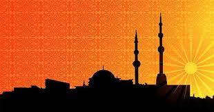 jadwal shalat surabaya tentang shalat