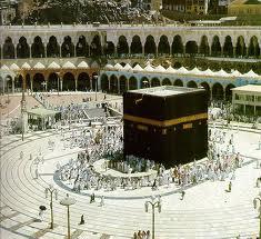 sejarah lahir nabi muhammad saw - sejarah maulid nabi
