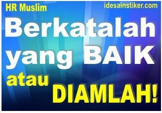 gambar motivasi islam terbaik