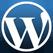 Jual theme wordpress, tema untuk wordpress