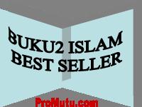 Buku Islam Best Seller, Buku Bagus