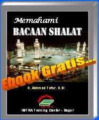 Ebook Islam Gratis Download