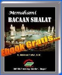 Ebook Islam Gratis Download