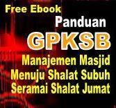 Download Ebook Islam pdf gratis