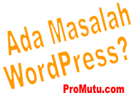 cara membuat wordpress belajar tema wordpress