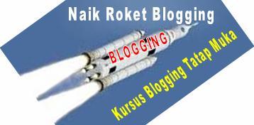 belajar membuat blog wordpress
