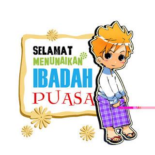 kumpulan gambar bulan ramadhan