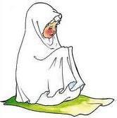 hikmah ramadhan bulan puasa