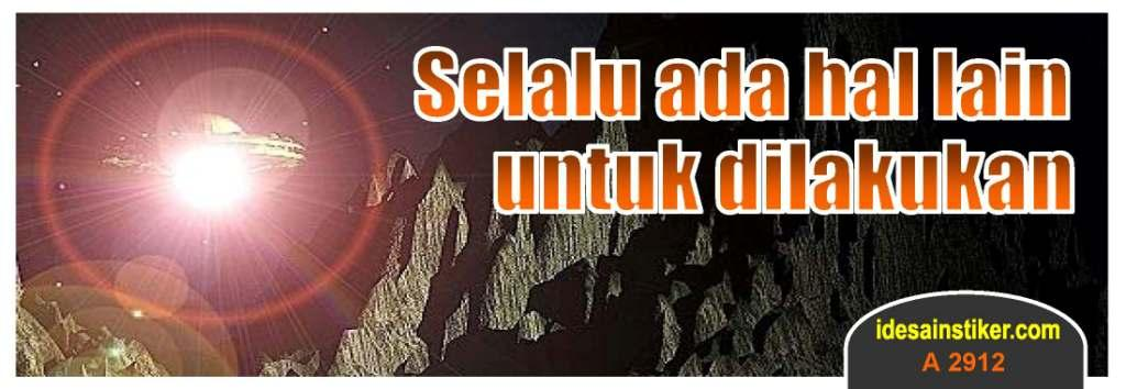 stiker mutiara islam mutiara hikmah