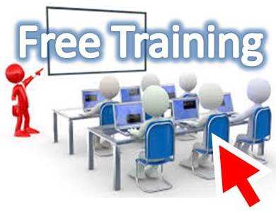 Training Optimasi Website Gratis