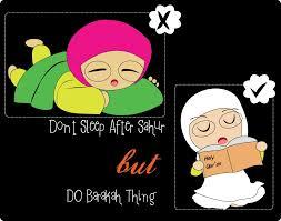 image ramadhan