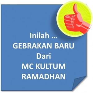 mc kultum singkat ramadhan