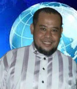 Kursus Website Murah Jakarta Timur
