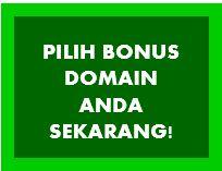 Kursus Buat Website Jakarta Timur