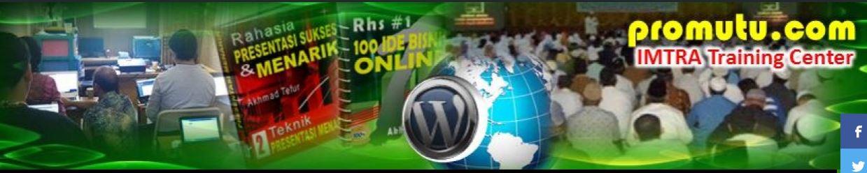kursus online membuat website