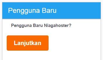 Kursus website di Jakarta Selatan Tebet