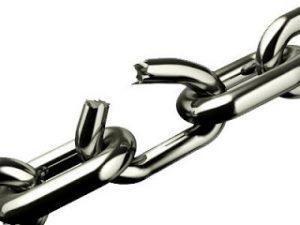 broken link pengaruh dan cara mengatasi