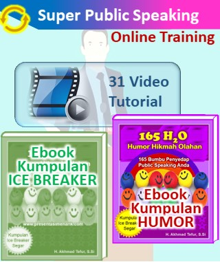 kumpulan ice breaker humor download free