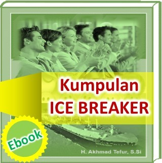 ebook kumpulan ice breaker download