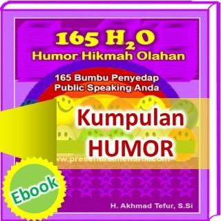 ebook kumpulan humor ceramah