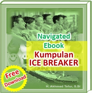 free download ebook ice breaker tips berbicara di depan umum