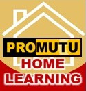 This image has an empty alt attribute; its file name is logo-promutu-home-learning-ok.jpg